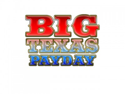 Big Texas Payday - 1